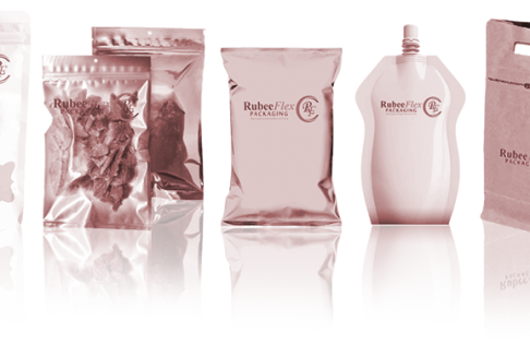 What are the Advantages of Eco-Friendly Packaging?