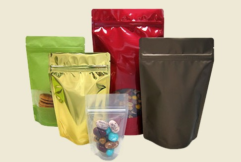 Flexible Packaging Growth Rate and Market Size