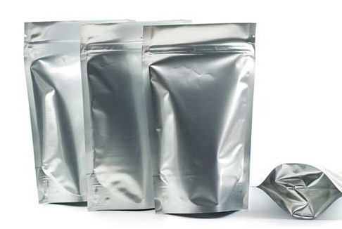 What is the Difference between Flexible Packaging and Rigid Packaging?