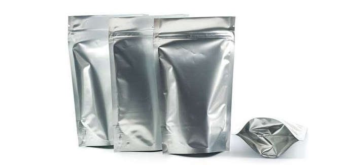 Flexible Packaging and Rigid Packaging Key Differences