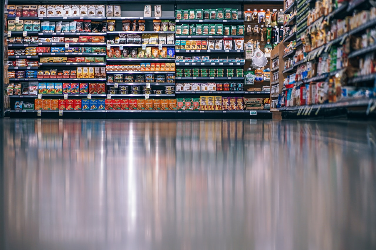 8 Tips Criteria to Determine the Sustainability of Flexible Packaging